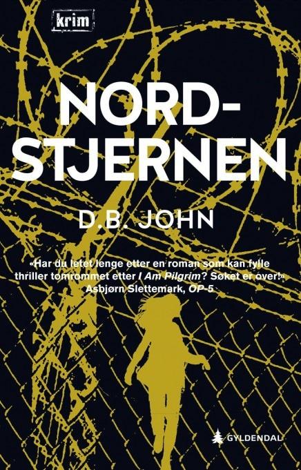 D.B.John Nordstjernen