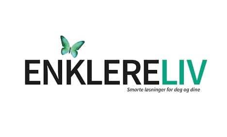 Enklere liv | Smarte løsninger for deg og dine