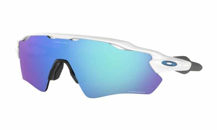 Raske briller fra Krogh Optikk